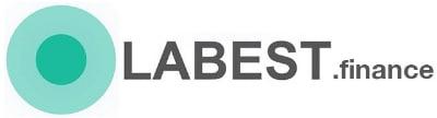 labest.finance Logo